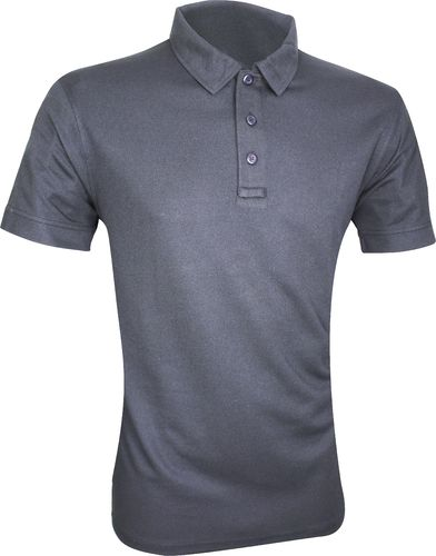 Viper Tactical Polo Shirt
