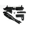 IMI-Kidon Pistol-Carbine Conversion kit für Glock  GEN 3/4/5