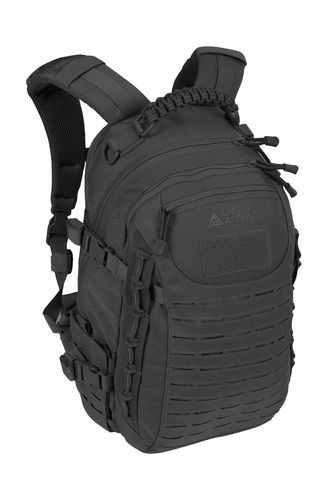 Direct Action Dragon Egg MK II Rucksack