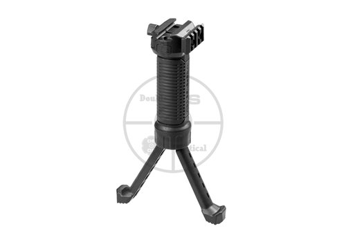 IMI Defense EBF Enhanced Bipod Foregrip