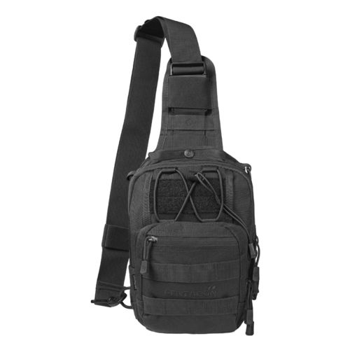 Pentagon Universal Chest Bag