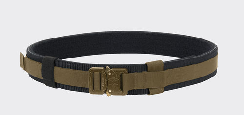 Helikon Tex Cobra Competition Range Belt®