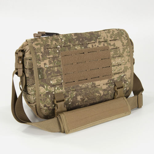 Helikon Direct Action Tactical Small Messenger Bag Case