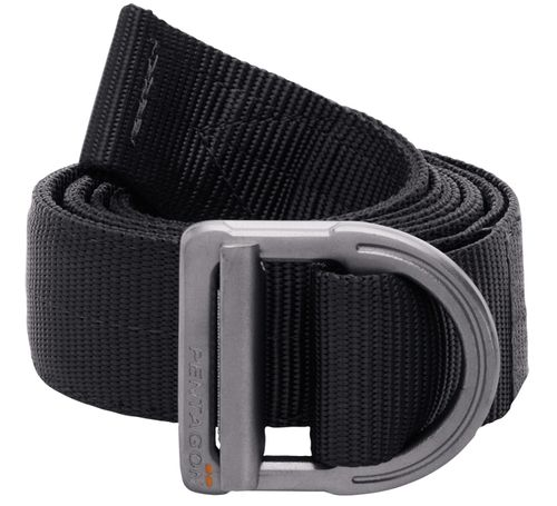 Pentagon Tactical 2 Pure Belt
