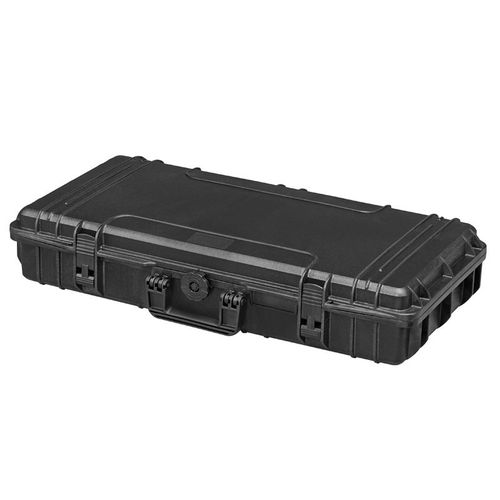 Outdoor Case XT800 Waffenkoffer