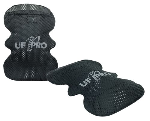 UF PRO 3D Tactical Kniepads Cushion