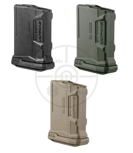 FAB Defense Ultimag 10R Magazin
