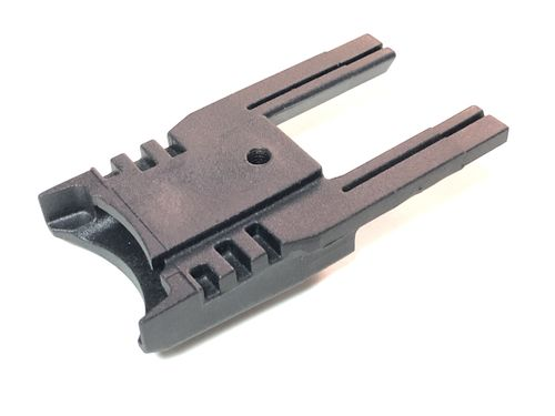 IMI Defense KIDON Adapter Glock