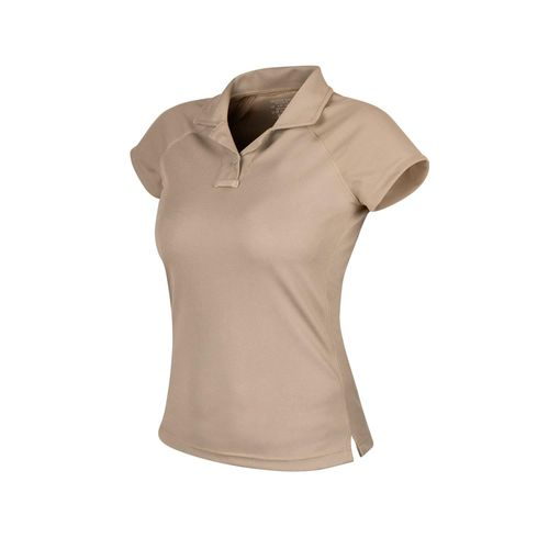 Helikon-Tex Women's UTL Polo Shirt TopCool