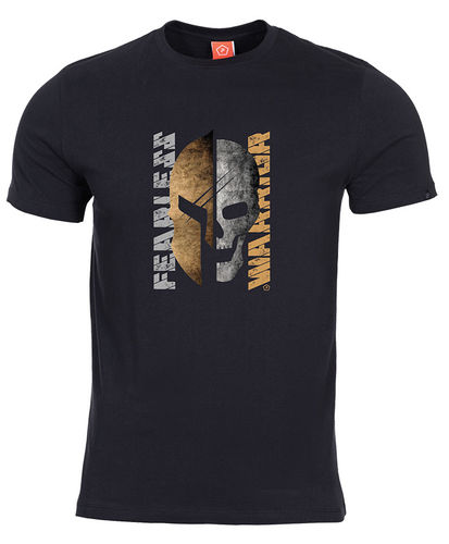 Pentagon T-Shirt Ageron Fearless