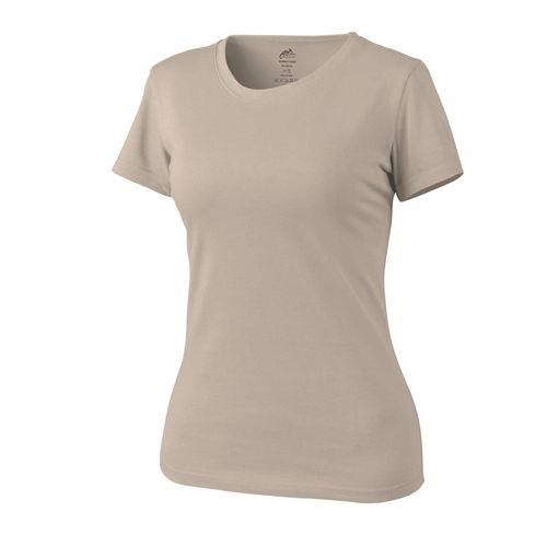 Helikon Damen T-Shirt Cotton Outdoor