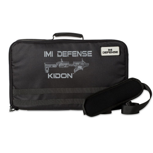 IMI Defense KIDON Koffer
