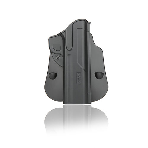Cytac Fast Draw Holster 1911