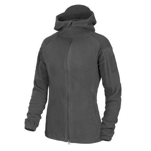 Helikon Tex Women's CUMULUS Heavy Fleece Jacket