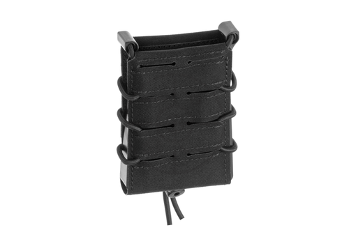 Templar's Gear Fast Rifle Magazine Pouch