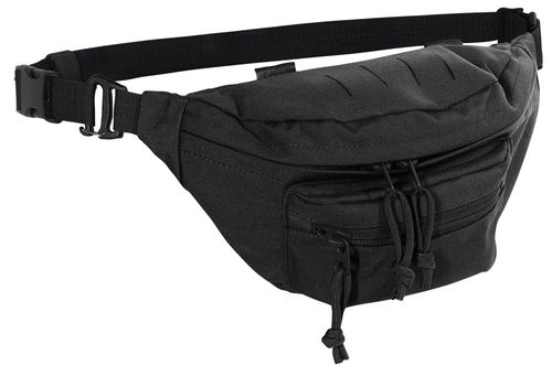 Tasmanian Tiger Modular Hip Bag