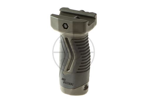 IMI Defense OVG Overmolding Vertical Grip