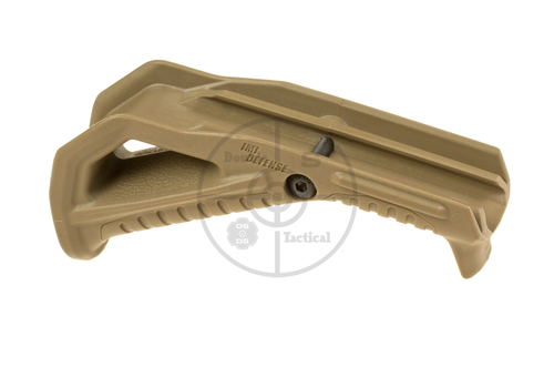 IMI Defense FSG Front Support Grip