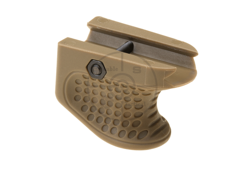 IMI Defense TTS Tactical Thumb Support