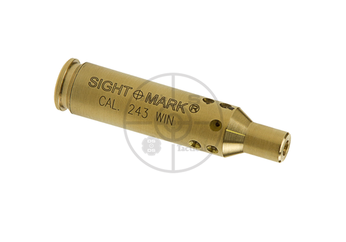 Sightmark .308 /7.62x51/.243 Laser Boresight