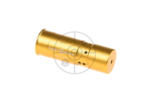 Sightmark 12 Gauge Laser Boresight