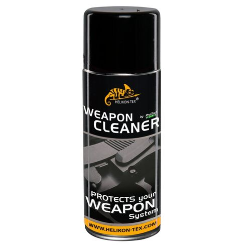 Helikon Tex Weapon Cleaner 400ml, Waffenreiniger