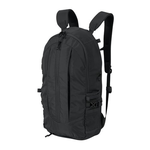 Helikon Tex Groundhog Backpack, Rucksack