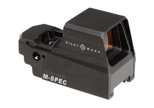 Sigthmark UltraShot M-Spec LQD Reflex Sight